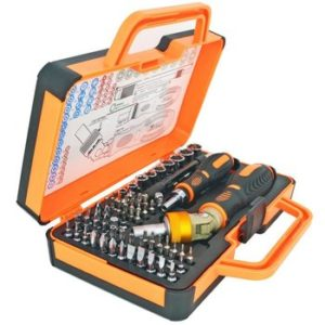 ratcheting screwdriver set reviews
