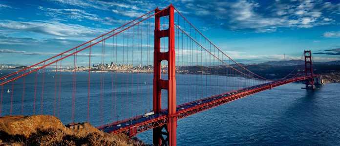 San Francisco Airfare