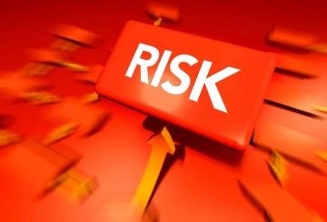 Entrepreneurs to use life insurance