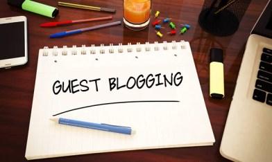 Insurance blogs that accept guest posts