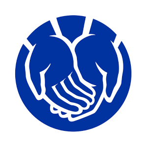 Allstate insurance affiliate