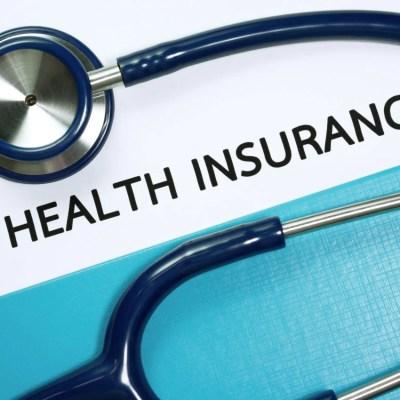 Australia private health insurance