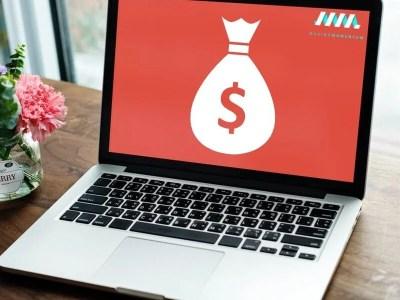 3 ways insurance companies make money