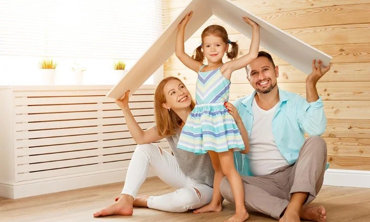 Why you should buy life insurance for your child.