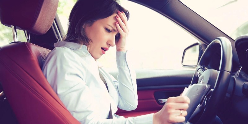 Common and most painful car insurance mistakes to avoid