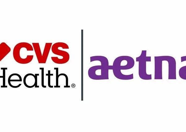 How Aetna health insurance provider is handling Coronavirus