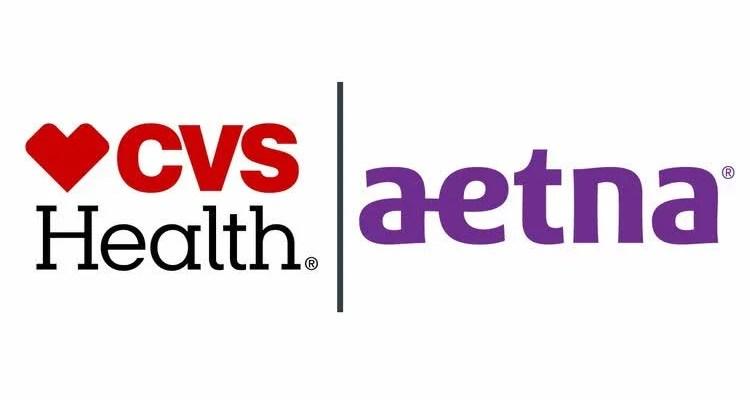 How Aetna health insurance provider is handling Coronavirus