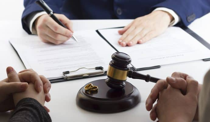 Top claims won by personal injury attorneys