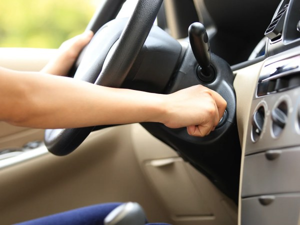 How to protect your car with these auto anti-theft devices