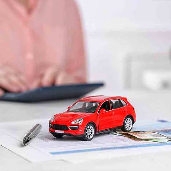 How to choose the right car insurance provider and carrier