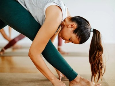 How to choose the best yoga instructor insurance coverage