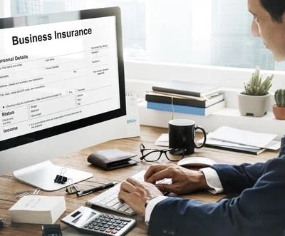 How to know what your business insurance cost is