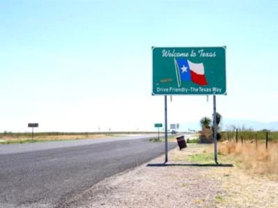 List of health insurance companies built in Texas