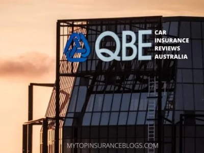 QBE car insurance reviews Australia
