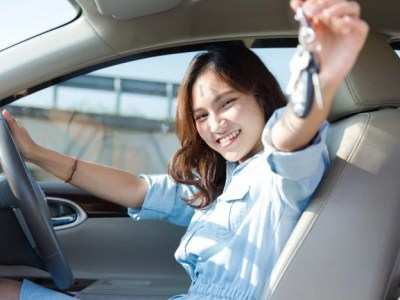 FAQs about teen driving