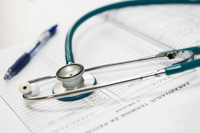 Health insurance coverage for startup founders