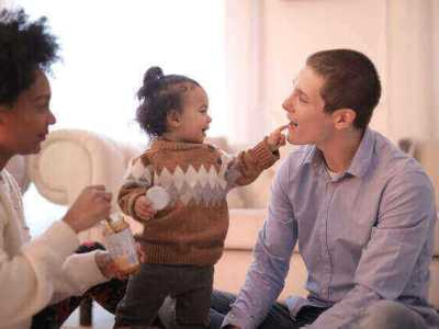 Child life insurance plans common features and types