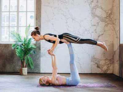 The best of yoga teacher insurance reviews