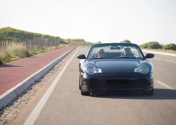 Florida vehicle insurance laws and requirements