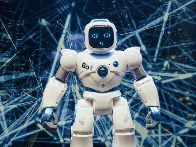 The impact of artificial intelligence on the modern insurance industry