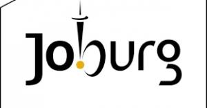 City of Johannesburg Bursary 2020/2021 Online Application