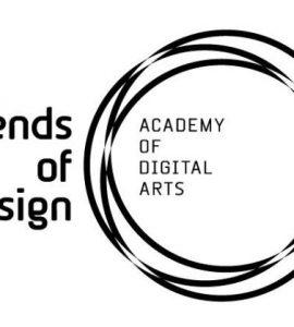 Friends of Design Bursaries 2020/2021 Online Application