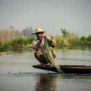 Birmanie122