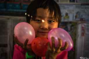 Birmanie59
