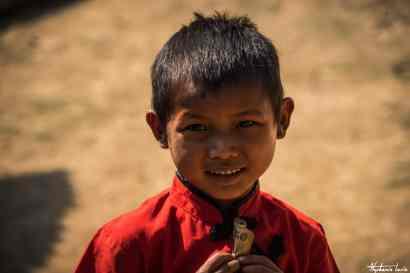 Birmanie72