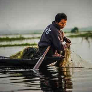 Birmanie87