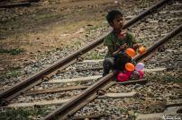 Birmanie98