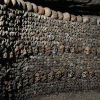 Catacombes Londres00