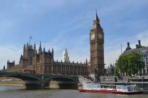 Croisiere Londres00