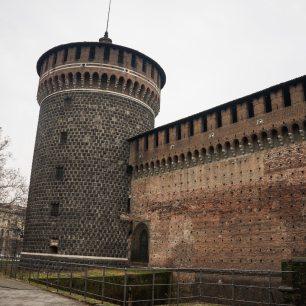 Milan127