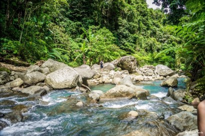 Philippines 60