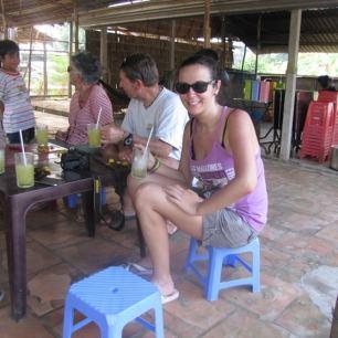 VIetnam mekong01