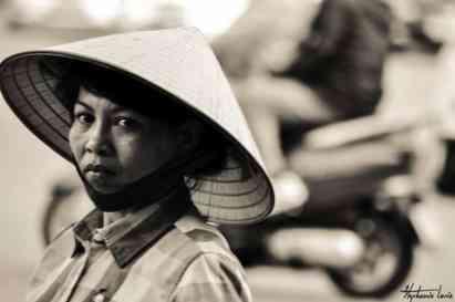 vietnamienne a hanoi