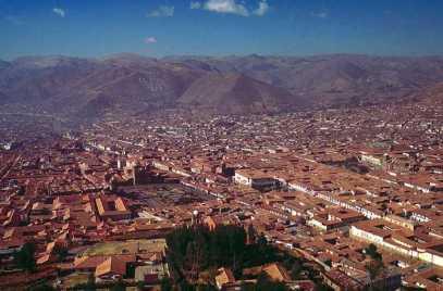 cuzco02