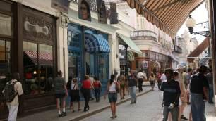 havana-live-calle-obispo