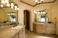 7 Steps for Staging Your Home in 2012