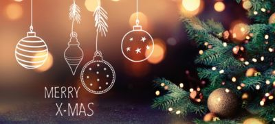 Fenster Malvorlagen Winter & Weihnachten, 3 Vorlagen + 1 ...