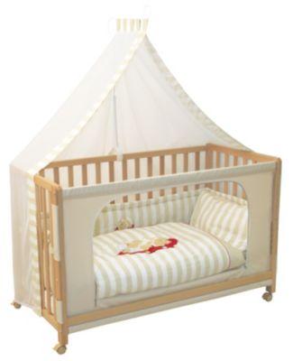 Ikea Babybett Als Beistellbett Ikea Kinderbett Als Beistellbett