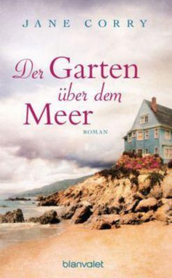 Der Garten über Dem Meer Jane Corry MyToys