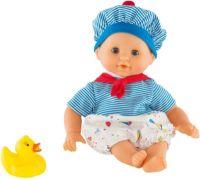 Ergebnisse zu: Babypuppe | Wanne-In-Wanne.de
