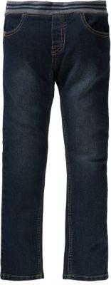 Jeans fr Mdchen, LEGO wear | myToys