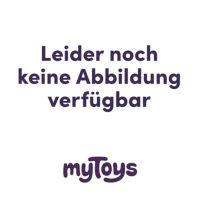 Badehose NINJAGO fr Jungen, LEGO Ninjago | myToys