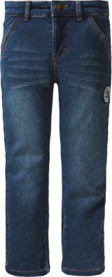 Jeans fr Jungen, LEGO wear | myToys