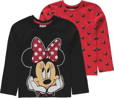 minnie mouse sweatjacke # 55