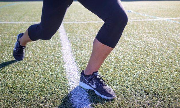 Sport et Morphologie