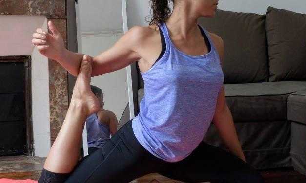 6 idées reçues sur le yoga